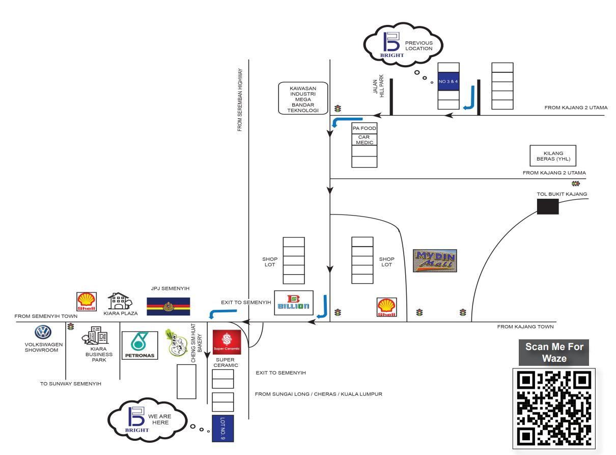 english_map