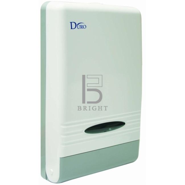 Duro Jumbo Roll Dispenser